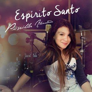 Bild für 'Espírito Santo'