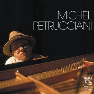 Imagen de 'Triple Best Of Petrucciani'