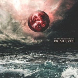 Image for 'Primitives'