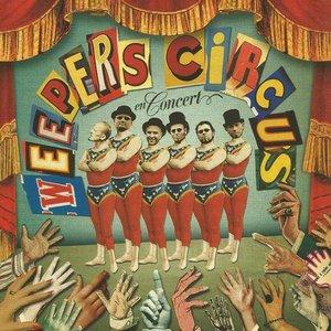 Image for 'Tout le monde chante (version 2009)'