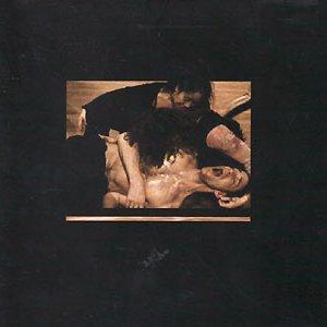 Image for 'En-trance'