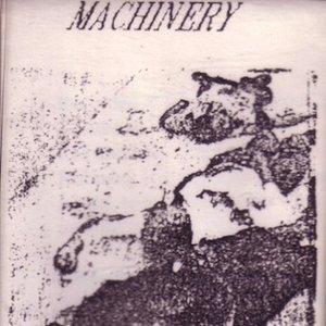 Imagem de 'Seeds Of Violence'