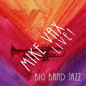 Image for 'Big Band Jazz - Live'