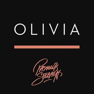 Imagem de 'Olivia'