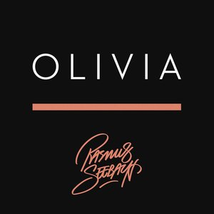 Image for 'Olivia'
