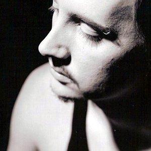 Bild för 'Rik Schaffer'