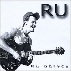 Image for 'Ru'