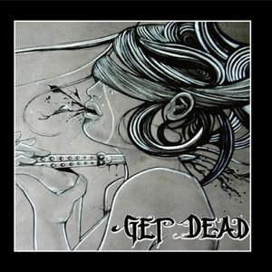 Image for 'GET DEAD Self Titled EP'