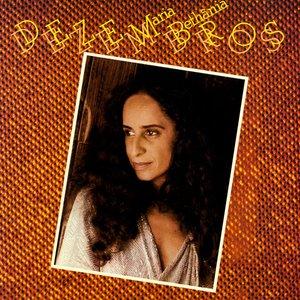 Image for 'Canções e Momentos'