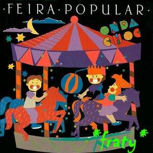 Image for 'Feira Popular'