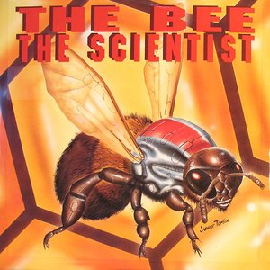 Imagem de 'The Scientist'