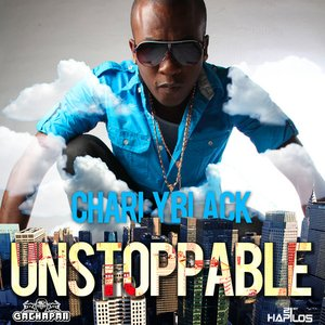 Image for 'Unstoppable - Single'