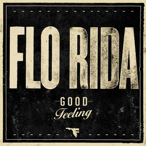Image pour 'Good Feeling'