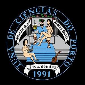 Bild für 'Tuna Javardémica de Ciências do Porto'
