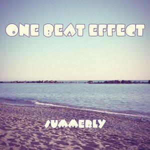 Image for 'One Beat Effect'