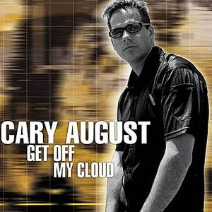 Image for 'Get Off My Cloud (The Remixes)'