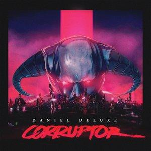 Image for 'Corruptor'