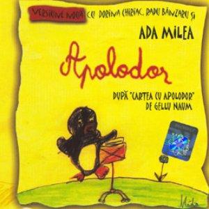 Imagen de 'Apolodor II'