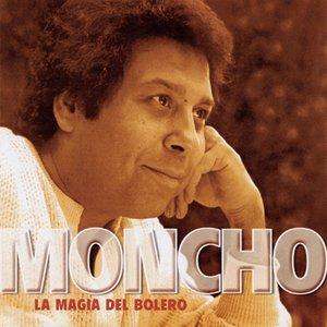 Bild für 'Suite (Homenaje A Miguel Matamoros)'