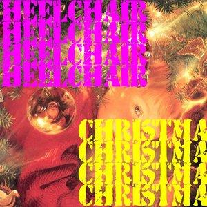 Image pour 'Sexually Violent Santa'