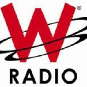 Image for 'W Radio'