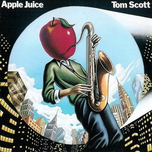 Image for 'Apple Juice (Live Recording)'