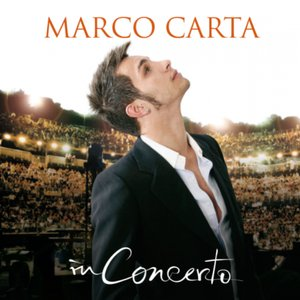 Image for 'In Concerto'
