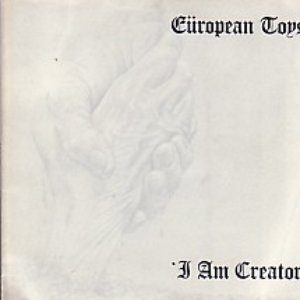 Image for 'European Toys'