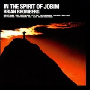 Imagem de 'In The Spirit of Jobim'