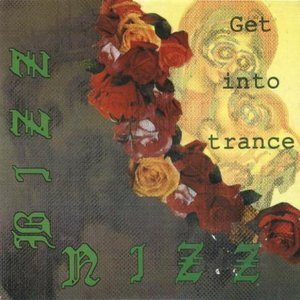 Image for 'Get Into Trance'