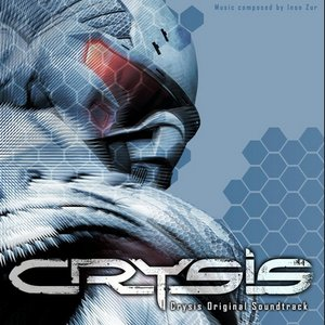 Immagine per 'Crysis: Original Soundtrack'