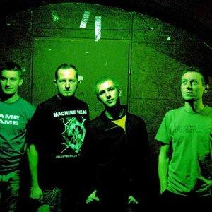 Bild för 'Separated'