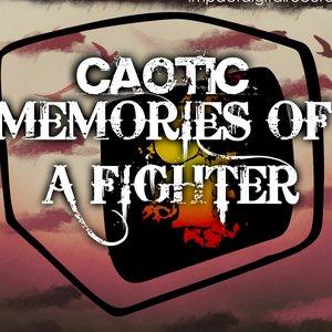 Imagen de 'Memories of a Fighter (Original Mix)'