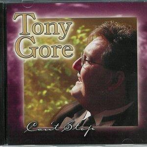 Image for 'Tony Gore & Majesty'