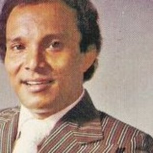 Image for 'Bob Tutupoli'