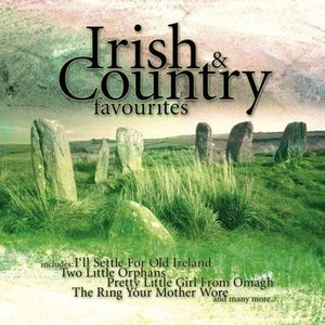 Imagem de 'Irish & Country Favourites'