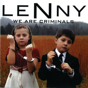 Image for 'We Are Criminals'