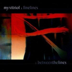 Imagen de 'Finelines / Between The Lines'