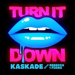 Image for 'Kaskade with Rebecca & Fiona'