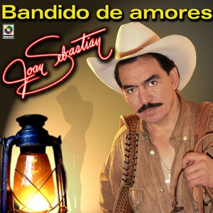 Image for 'Bandido De Amores'