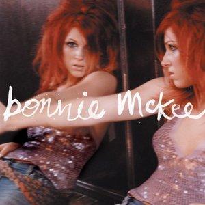 Image for 'Bonnie McKee (Internet Album)'
