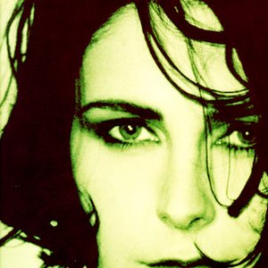 Image for 'Tricky Feat. Alison Moyet'