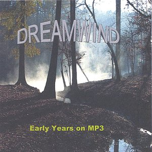 Image for 'Early Years on MP3'