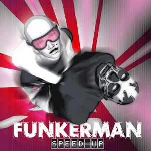 Image for 'Speed Up (Granite & Phunk Big Room Remix)'
