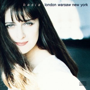 Image for 'London Warsaw New York'