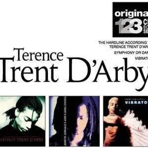 Image for '3 CD Boxset'