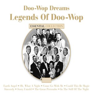 Imagem de 'Doo-Wop Dreams'