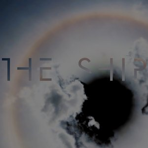 Image for 'The Ship'