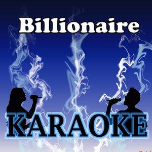 Image for 'Billionaire Karaoke'