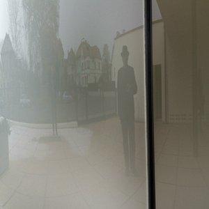 Image for 'Marc Sabat'